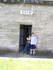 Angel Island 2010 034
