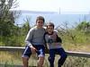 Angel Island 2010 038