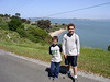 Angel Island 2010 041