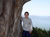 Angel Island 2010 057