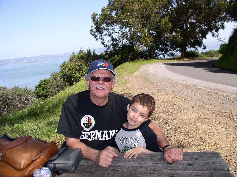 Angel Island 2010 055
