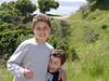 Angel Island 2010 036