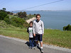 Angel Island 2010 040