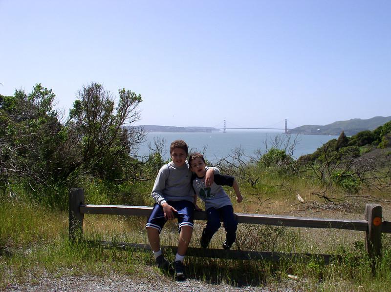 Angel Island 2010 037