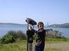 Angel Island 2010 020