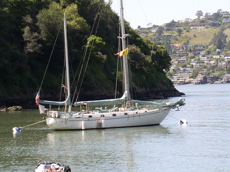 Angel Island 2010 062