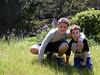 Angel Island 2010 060