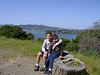 Angel Island 2010 016