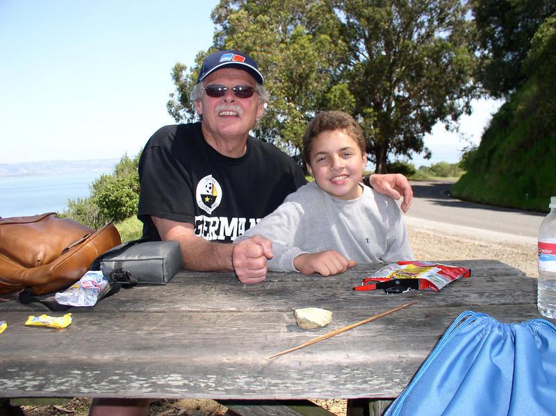 Angel Island 2010 056