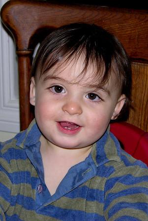 april 2009  kids (4)