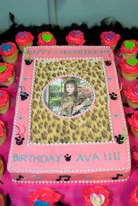 Ava Bday 2007 002