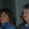 "Brooke's mom and ""Benna"""