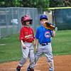 Baseball ready!