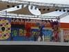 Sunday--Circo Brazil at the Boardwalk