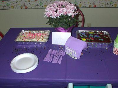 Birthday 2002