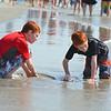 ZACH & BRANDON AT MYRTLE BEACH SPRING BREAK 2012