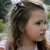 Chloe - Alnwick Garden