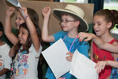 ECS School Play 6-8-2012