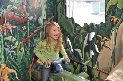 KidCity 10-13-2010