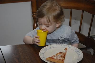 CRG Pizza 012
