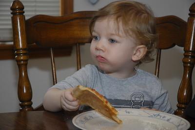CRG Pizza 008