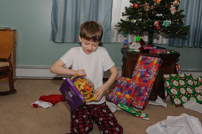 Christmas 12-25-2012