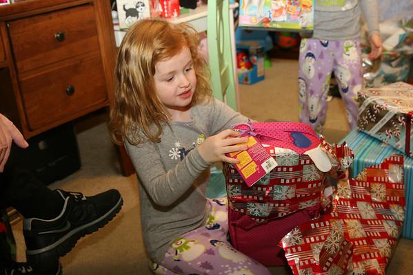 Christmas 2011@ AEAE's