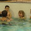 Coombs Feb 12 ( Esme & Roman First Swim lesson)-4