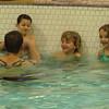 Coombs Feb 12 ( Esme & Roman First Swim lesson)-5