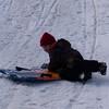 Mt Washington 01 (Roman sledding)-2