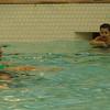 Coombs Feb 12 ( Esme & Roman First Swim lesson)-7