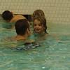 Coombs Feb 12 ( Esme & Roman First Swim lesson)-3