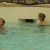 Coombs Feb 12 ( Esme & Roman First Swim lesson)-6