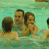 Coombs Feb 12 ( Esme & Roman First Swim lesson)-9