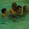 Coombs Feb 12 ( Esme & Roman First Swim lesson)-8