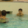 Coombs Feb 12 ( Esme & Roman First Swim lesson)-2