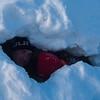 Mt Washington 03 (Roman & Neal igloo)
