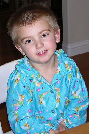 DECEMBER 2009 3+