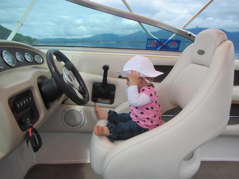 Captain_Elle