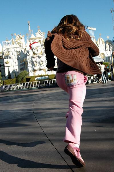 DisneyLandSlideshow-7
