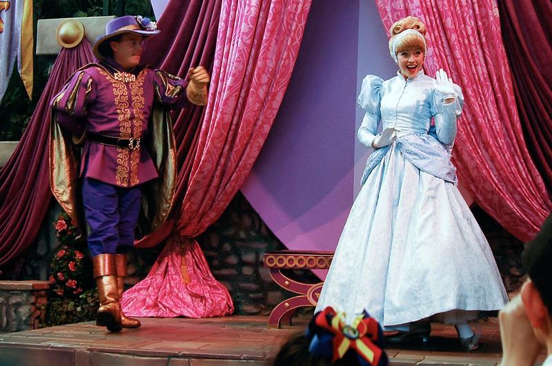 DisneyLandSlideshow-18