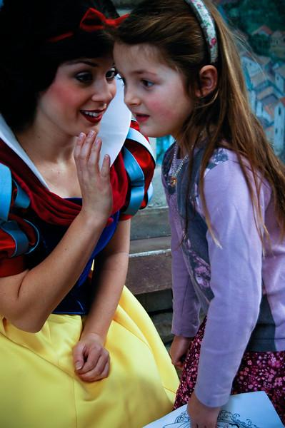DisneyLandSlideshow-19