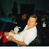 Dad & baby Emi