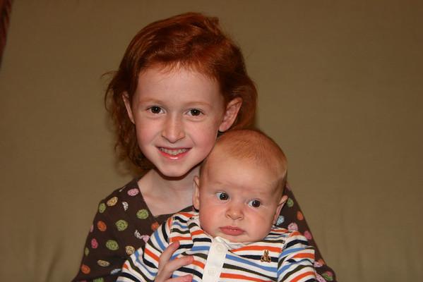 Evan Nov 6-7 2010
