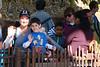 Dec. 28th - Disney California Adventure