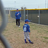 catch practice
