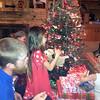 Christmas Day!<br /> Dallas Christmas 2012