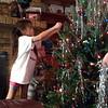 Dallas Christmas 2012
