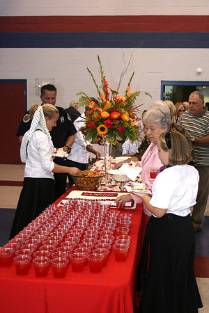 Grandparents Day 08