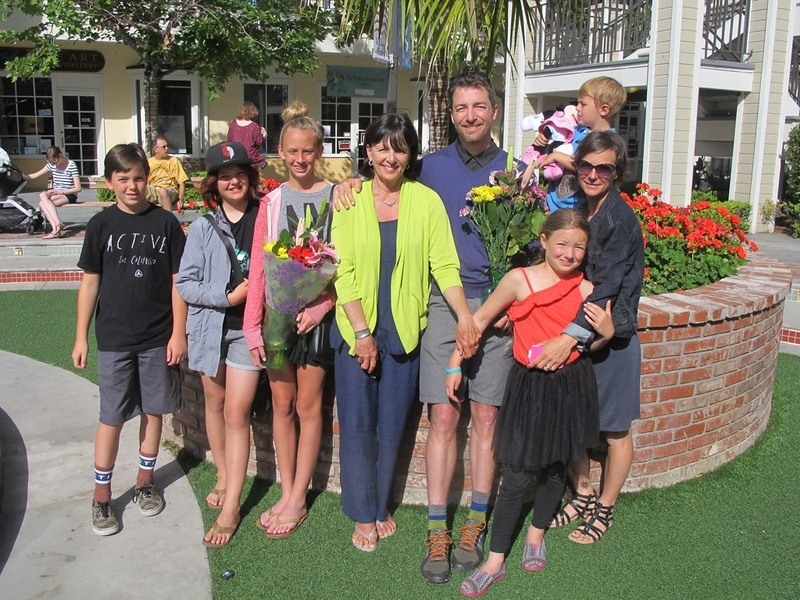 Mother's Day 2014 - Version 2